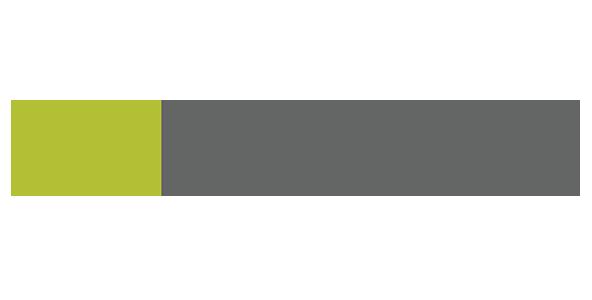 Jamie Langevin Portfolio Brand Identity Design KGH Foundation Logo 2