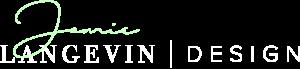 jamie langevin branding graphic design logo horiz 2021